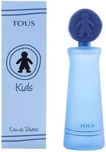 toilet boy kopen kids boy eau de toilette spray 100 ml 8436038838179