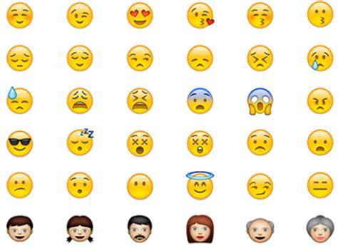 emoji recognition chart domino s pizza professeur d 233 motic 244 nes pour seniors
