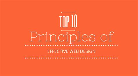 top 10 home decor websites 100 good website ideas top 9 10 top principles of effective web design shortie designs