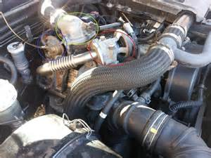 Mitsubishi L200 Egr Valve Cleaning The Mitsubishi Pajero Owners Club 174 View Topic Just