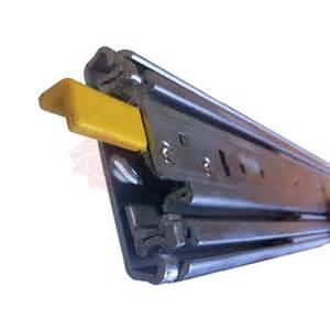 227kg drawer slide locking heavy duty