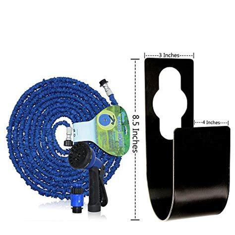 garden hose holder wall mount garden hose holder wall mount durable and 100ft heavy duty