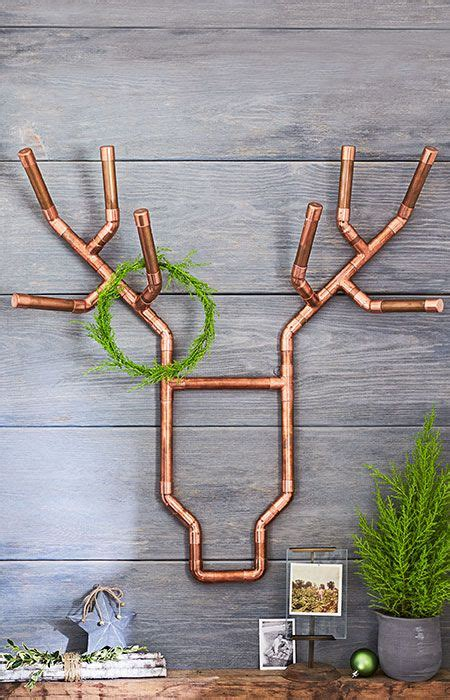 copper pipe art 25 best ideas about copper pipe fittings on pinterest
