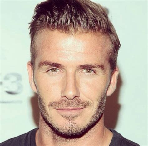Can David Beckham Make American Athletes More Fashionable by 17 Best Images About Soccer Prayers On