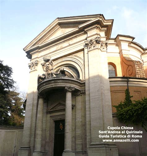 cupola di roma cupole di roma cupole di roma cupole di roma