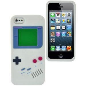 Coque Iphone Boy by Coque Iphone 5 Boy Achat Vente Pas Cher