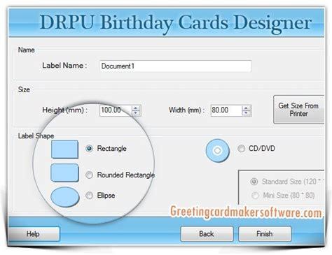 free invitation creator software 40th birthday ideas birthday invitation card maker