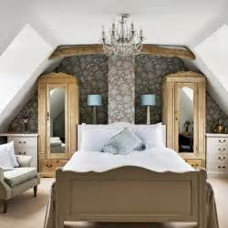 attic bedroom how decorate bedrooms decorated life