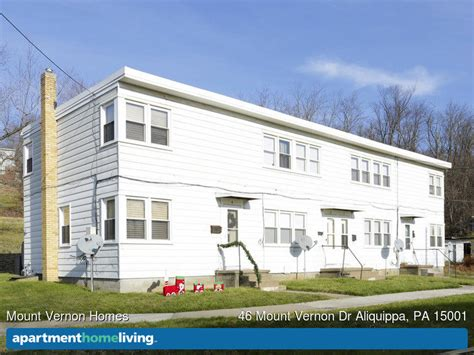1 bedroom apartments for rent in mount vernon ny mount vernon homes apartments aliquippa pa apartments