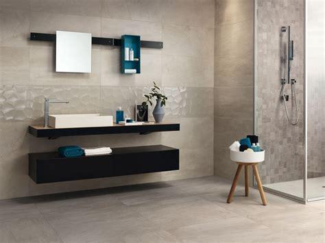 pavimento grigio chiaro pavimento grigio una scelta di classe consigli rivestimenti