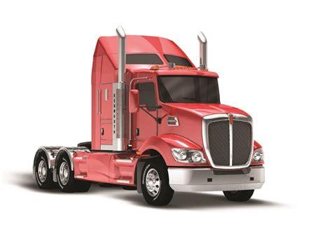 new kenworth trucks for sale new kenworth t409 trucks for sale