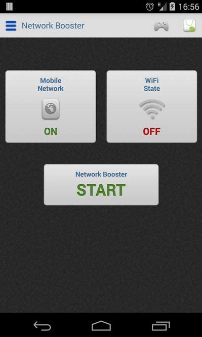 Penguat Sinyal Wifi Speedy aplikasi penguat sinyal android terbaik upsgadget upsgadget