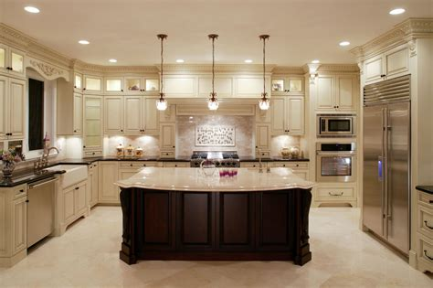 u shaped kitchen island u shaped kitchen with island bench range bay window