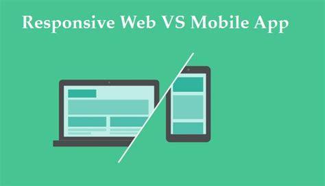 responsive design vs app hire opencart developer custom opencart module development