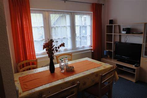 wohnung in quedlinburg unterkunft ferienwohnung harzweg wohnung in quedlinburg