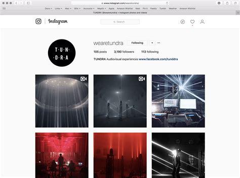 industrial design instagram accounts 11 creative instagram accounts to follow salt community
