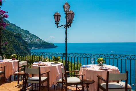 best restaurants in sorrento italy the best restaurants in the world gold list 2017 cond 233