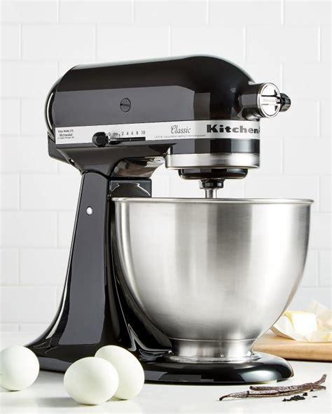 kitchenaid stand mixers  attachments   sale
