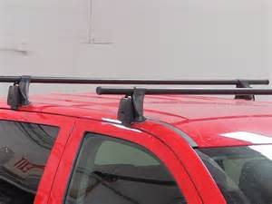 yakima roof rack for 1996 ford bronco etrailer