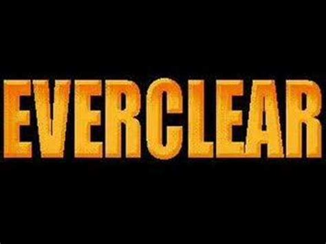the swing everclear everclear the swing lyrics