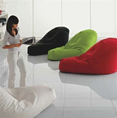 cool bean bag chairs history of the form bean bag chairs of design bookmark