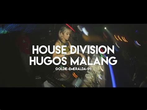 download mp3 dj goldie emeralda dj goldie emeralda hugos malang house division youtube