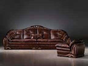recondition leather sofa how to clean leather upholstery cleanings