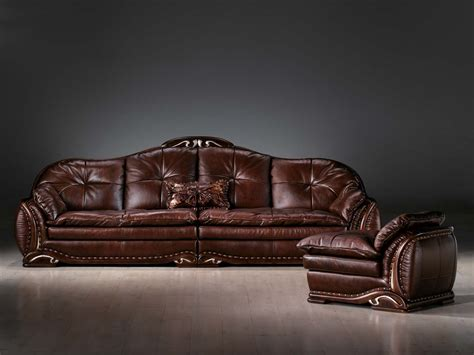 How To Clean Leather Couch Upholstery Cleanings