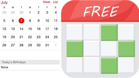 best free organization apps top 5 best free organization apps for iphone android