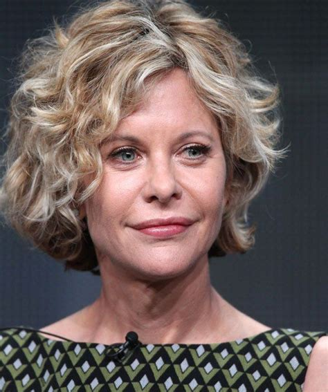 meg ryans new haircut 2013 meg hair 2013 meg ryan hair style hairstyles ideas 1000
