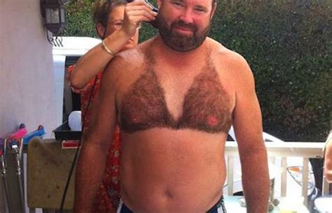 manscaping tips for your guy 29secrets 10 times manscaping went horribly wrong