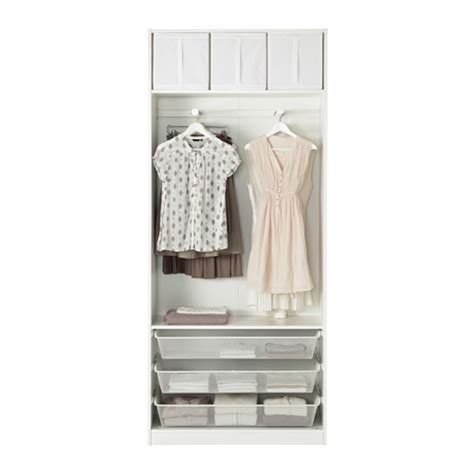 ikea pink wardrobe pax wardrobe white mer 229 ker light pink 100x38x236 cm ikea