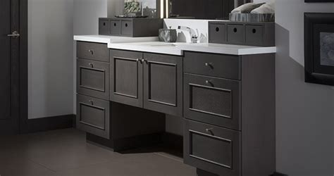 kitchen cabinets erie pa wood mode cabinetry robertson kitchens erie pa