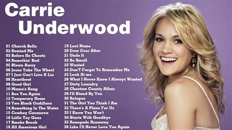 carrie underwood song download free carrie underwood mp3 songs mp3 4 27 mb bank of music