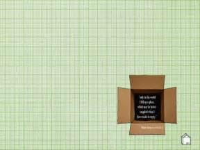 design milk desktop desktop wallpaper july 2010 design milk