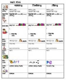 Cps Lesson Plan Template by Smiley Tongue Out Clipart China Cps