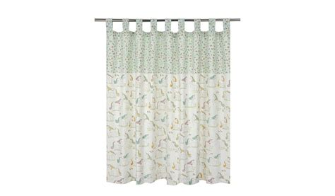 Cars Curtains Asda Curtain Menzilperde Net