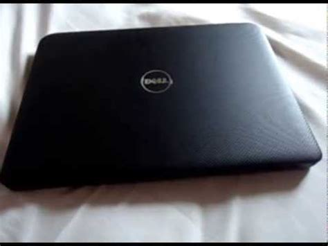 Laptop Dell Tipe 3421 dell inspiron 14 3437 price in the philippines and specs priceprice