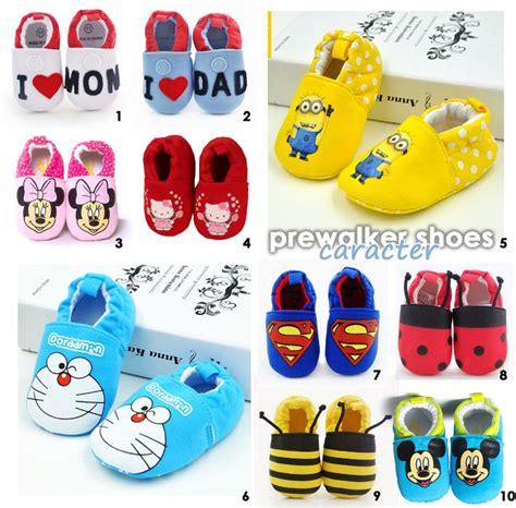 Sepatu Spatu Sandal Sendal Baby Bayi Bb E 9050 By New Era 25 ide terbaik tentang perlengkapan sepatu di nike trainers