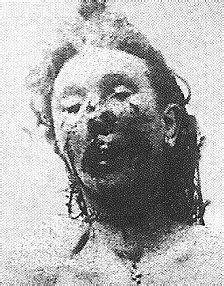 the new york ripper the true story of serial killer richard cottingham books the ripper 1st picture of carl feigenbaum identified