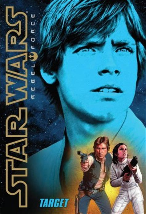 rebel books theforce net books reviews wars rebel 1