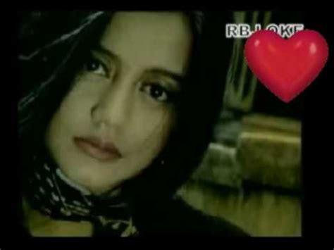 download mp3 cassandra cinta terbaik tanpa vokal 5 63 mb free lagu asmara novia kolopaking karaoke mp3