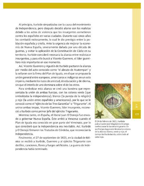 libro de 4to grado de la sep historia bloque v pag 156 ayuda paco el chato respuestas libro de la sep historia 5 grado 2016 2017