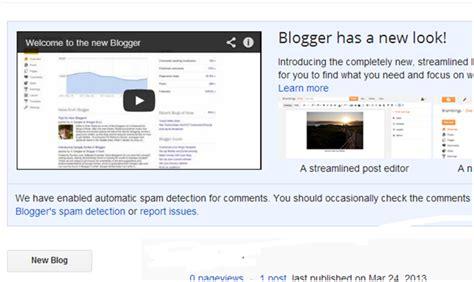 membuat blog berita berita terbaru 2014 cara membuat blog mudah praktis