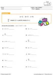 101 best images about maths printable worksheets