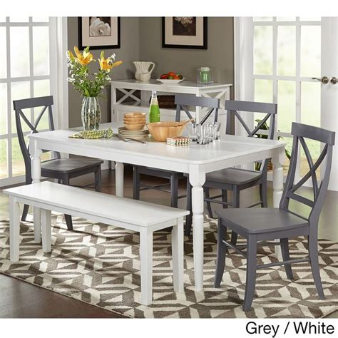 Dining Table Bench Set Best 25 Dining Set With Bench Ideas On Pinterest Dining Table With Bench Bench Dining Set