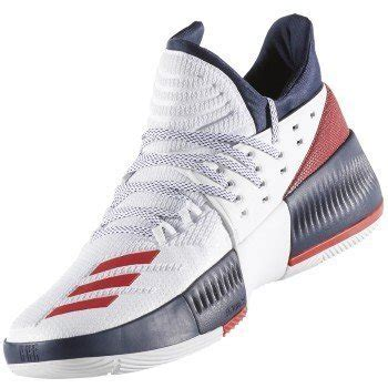 best basketball shoes for flat best basketball shoes for flat purposeful footwear