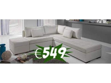 divano si trasforma in letto a divano salotto si trasforma in letto bestsofashop