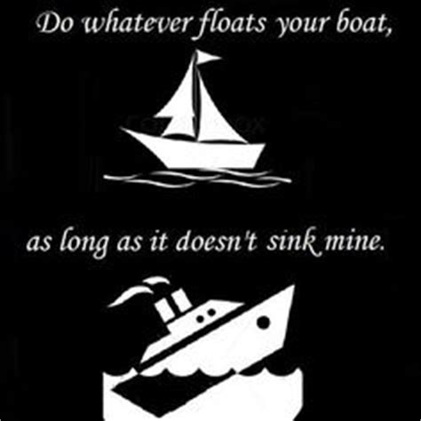whatever floats your boat or sinks it thoughts moods feelings on pinterest devil wayne