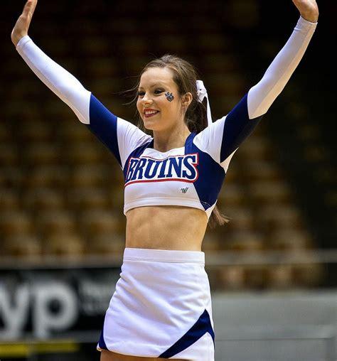 college cheerleader heaven college cheerleader heaven